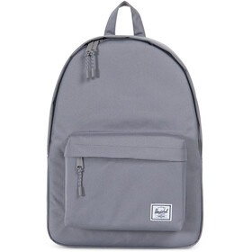 Herschel Classic Sac à dos, grey